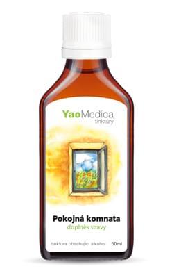 037_Pokojná-komnata